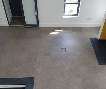 bruntons house of carpets polyflor expona