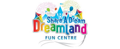 dreamland fun centre limerick